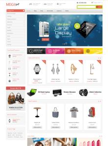 desain website toko online