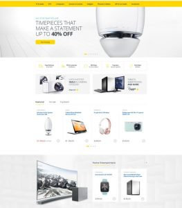 web toko online murah 1