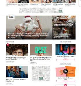 website news profesiona